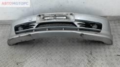 Бампер передний BMW 3 2003 (купе)