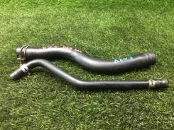 Патрубок горловины топливного бака Mazda Premacy Cwefw 117000km