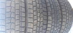 Dunlop Winter Maxx WM01, 165/70 R14