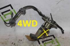 Топливный насос Toyota Sprinter AE115 7AFE 4WD [с распила]