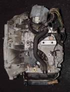АКПП Peugeot Citroen 5FW EP6 1.6 литра