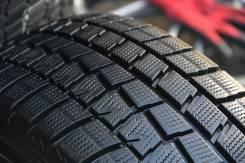 Dunlop Winter Maxx WM01, 215/60R17
