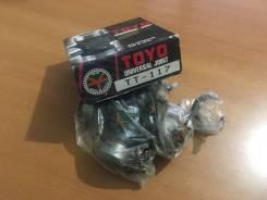 Крестовина кардана Toyo 29x49
