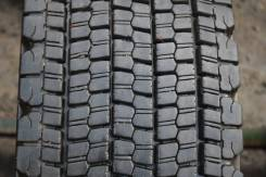Bridgestone W900, LT 245/70 R19.5