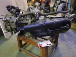 Двигатель Yamaha Jog SA36, SA39, VINO SA26, SA37 по запчастям