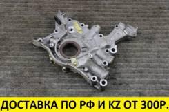 Насос масляный Toyota/Lexus 1JZ/2JZ (OEM 15100-46111)