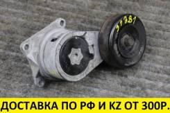 Натяжитель ремня Toyota/Lexus 1JZ/2JZ (OEM 16620-0W014) контрактный