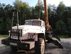 КЭМЗ ВС-28У, 2002