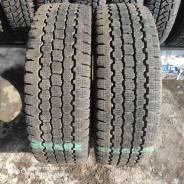 Bridgestone Blizzak W965, 225/60R17.5LT