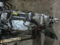 АКПП Subaru Forester SKE