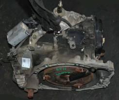 АКПП Peugeot Citroen AL4 HP16 20TP46 RFN EW10J4 2 литра