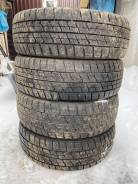 Goodyear Ice Navi Zea II, 195/65/r15