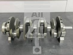 Новый Вал коленчатый Mazda Tribute Atenza CX-7 3 5 6 Ford Mondeo 2.5