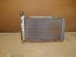 Радиатор отопителя ваз 2108.09.099,13.14.15(латунный)