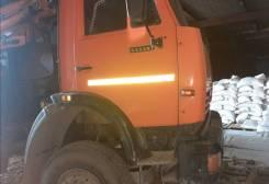 Машина бурильно-крановая (БКМ-2012), 2012