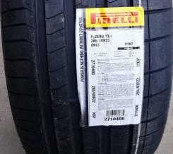 Pirelli P Zero Gen-2, 285/40 R22
