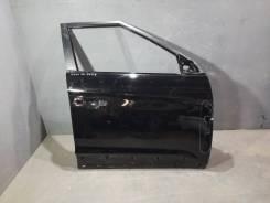 Дверь передняя правая Hyundai Creta [76004M0000] GS