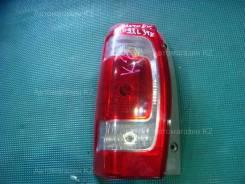 Стоп-сигнал Daihatsu Tanto Exe 2010 [D093] L455S, левый