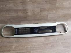 Решетка радиатора Suzuki Alto Lapin [7172185K0] HE22S