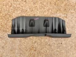 Накладка замка багажника Suzuki Solio MA36S