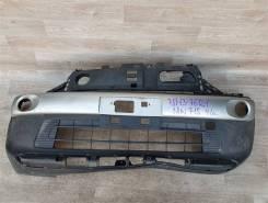 Бампер Suzuki Xbee [7171376R1] MN71S, передний