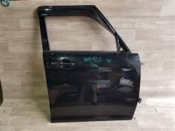 Дверь Suzuki Solio MA36S, передняя правая