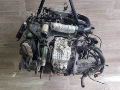 Двигатель Daihatsu Copen L880K [1033613752]
