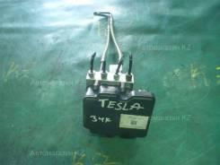 Блок abs Tesla Model S [103779700D]