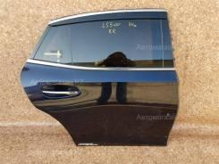 Дверь Lexus Ls500H 2019 GVF50, задняя правая