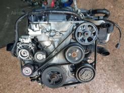 Двигатель Mazda Roadster NCEC 2007 [1033613740]