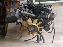 Двигатель Ford Explorer 4 2003 [1033613749]