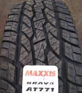 Maxxis Bravo AT-771, 255/70 R16
