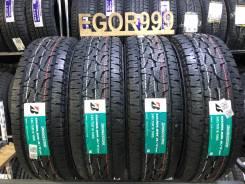 Bridgestone Dueler A/T 001, 245/75 R16