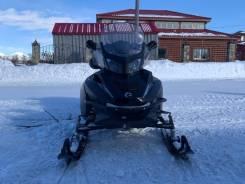 Продам Снегоход BRP SKI-DOO SDI Expedition 600 550000т. р.