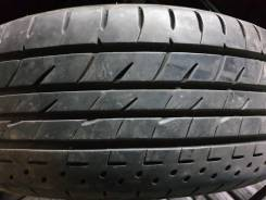 Bridgestone Playz PX-RV, 215/60 R16