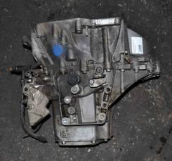 Робот Peugeot Citroen 20DR05 на 5F02 EP6CDT 10FJAZ 1.6 литра турбо