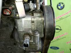 Насос ГУР Ford Focus1 (1.4-1.6л)