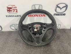 Руль Honda Civic 4D FD 2006 - 2011гв