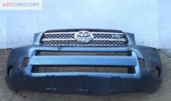 Бампер Передний Toyota RAV 4 III (A30) 2005 - 2015