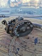 Продам насос гур на Nissan Largo Kugnc22