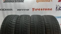 Bridgestone Blizzak VRX, 195/50R16