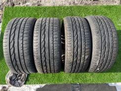 Bridgestone Turanza ER300, 225/45R17, 245/40R17