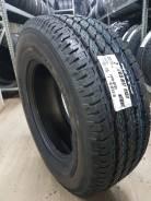 Toyo, 265/65 R17