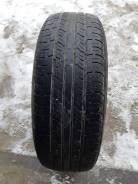 Roadstone, 205/65 R16