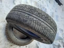Michelin Diamaris, 215/65 R16