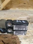 Датчик AIR BAG Mazda 6 (GG) I (2002–2005) [gj6a57kc0]