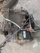 Коробка переключения передач Toyota RAUM EXZ10, 5EFE