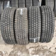 Bridgestone Blizzak W965, 215/70R17.5LT