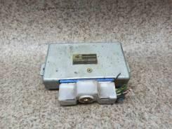 Блок управления акпп Nissan Prairie Joy [3103650R02] PM11 SR20DE [243418]