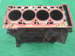 Блок цилиндров 06K103023N VW VAG EA888 2,0 л.